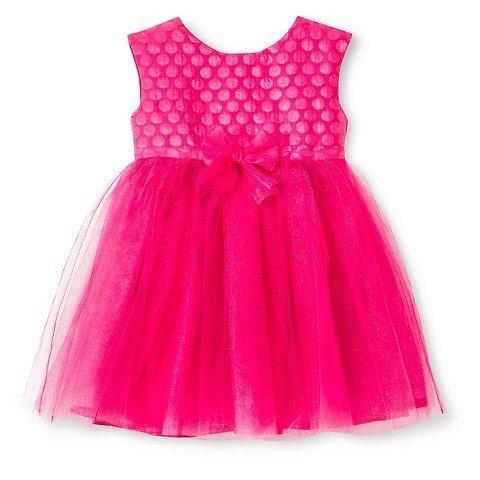 ballerina-easter-dress