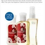 free-sample-bath-and-body-works