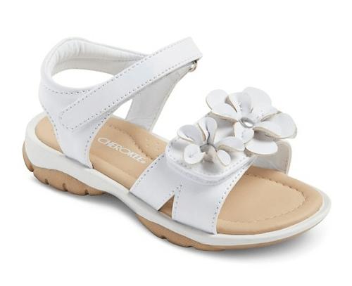 white-summer-sandals
