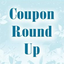_coupon-roundup