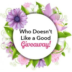 giveaways and freebies